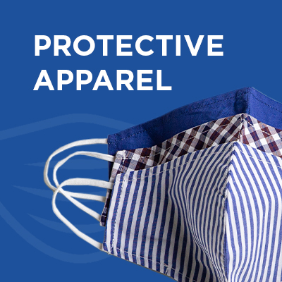 Protective Apparel