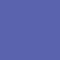 blu iris (BIAH)