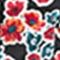 drifting blossoms (DFBPS)