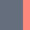 graphite/papaya-mh (GROPU)