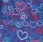 Mending Hearts (MDHS)
