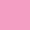 PIXIE PINK (PPAH)
