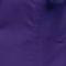 Grape (Rpcv)