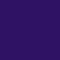 Grape (RPKL)
