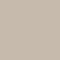 Sandstone (SAPR)