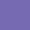 SWEET TART (SWTAH)