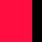 True Red/Black (TRBKU)