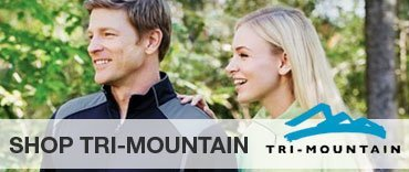 Tri-Mountain Apparel