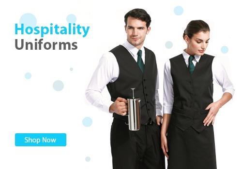 hospitality-ad.jpg