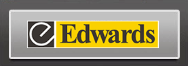 edwards_sm.png