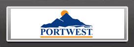 portwest.jpg