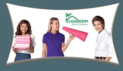 classroom_pillow.png