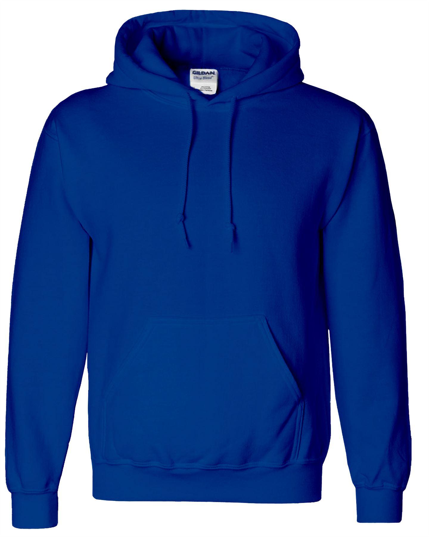 Hooded Sweatshirt-Faith Creative Names