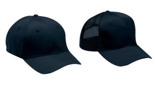 Baseball Cap, Summer-Liberty Uniforms