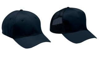 Baseball Cap, Winter-Liberty Uniforms