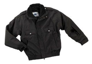Liberty Uniforms Public Safety Outerwear Millennium Police Jacket-Liberty Uniforms