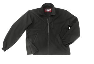 Soft Shell Jacket-