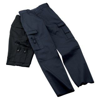 Trouser, EMS, female-