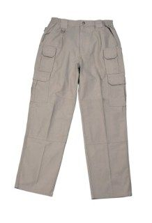 Police Tactical Trouser-