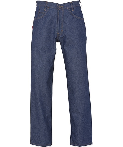 FR Western  Jeans 12 oz-Renegade FR