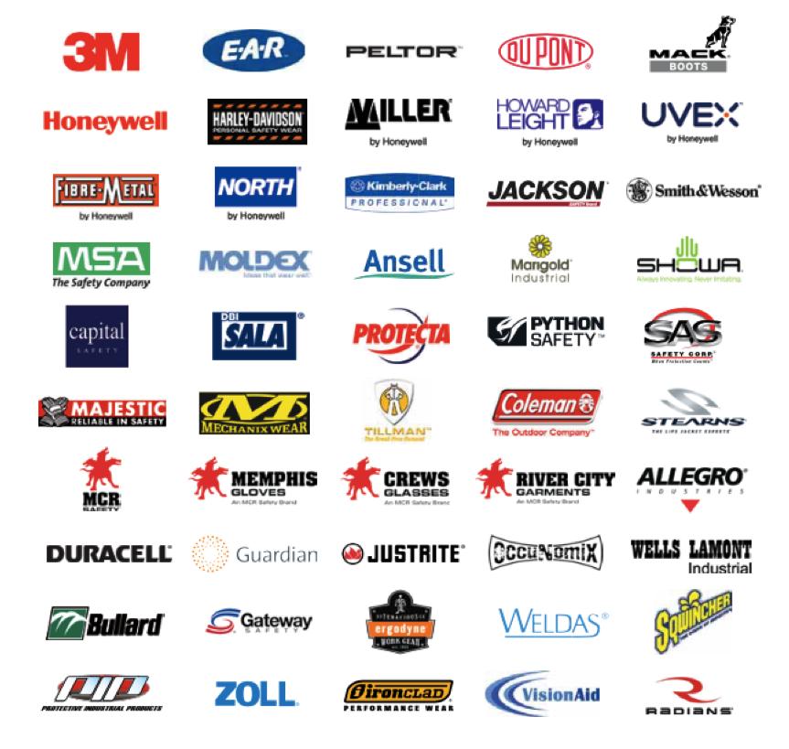Logos155230.png
