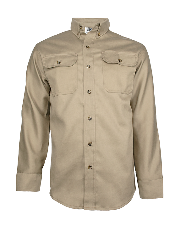 Renegade-button-down-khaki.png