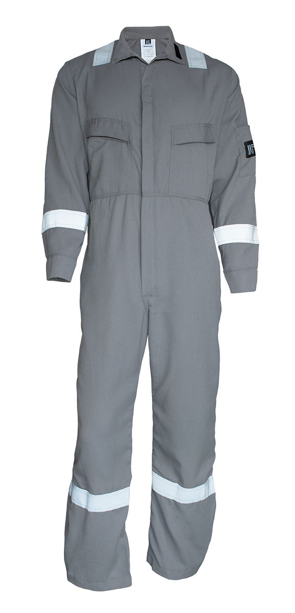Renegade-DH-Coverall-grey.png