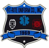 Fit-Rite Uniform