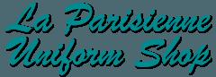La Parisienne Uniform Shop