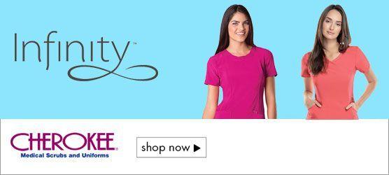 shop-cherokee144438.jpg