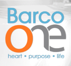 Barco-One.png