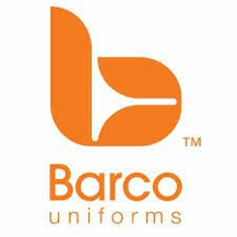 Barco-Uniforms.png