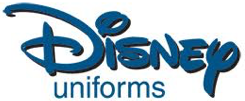 Disney-Uniforms.png