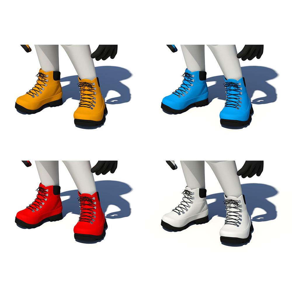 footwear190056.jpg