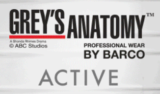 Greys-Anatomy-Active.png