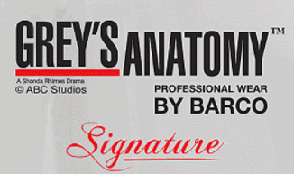 Greys-Anatomy-Signature.png