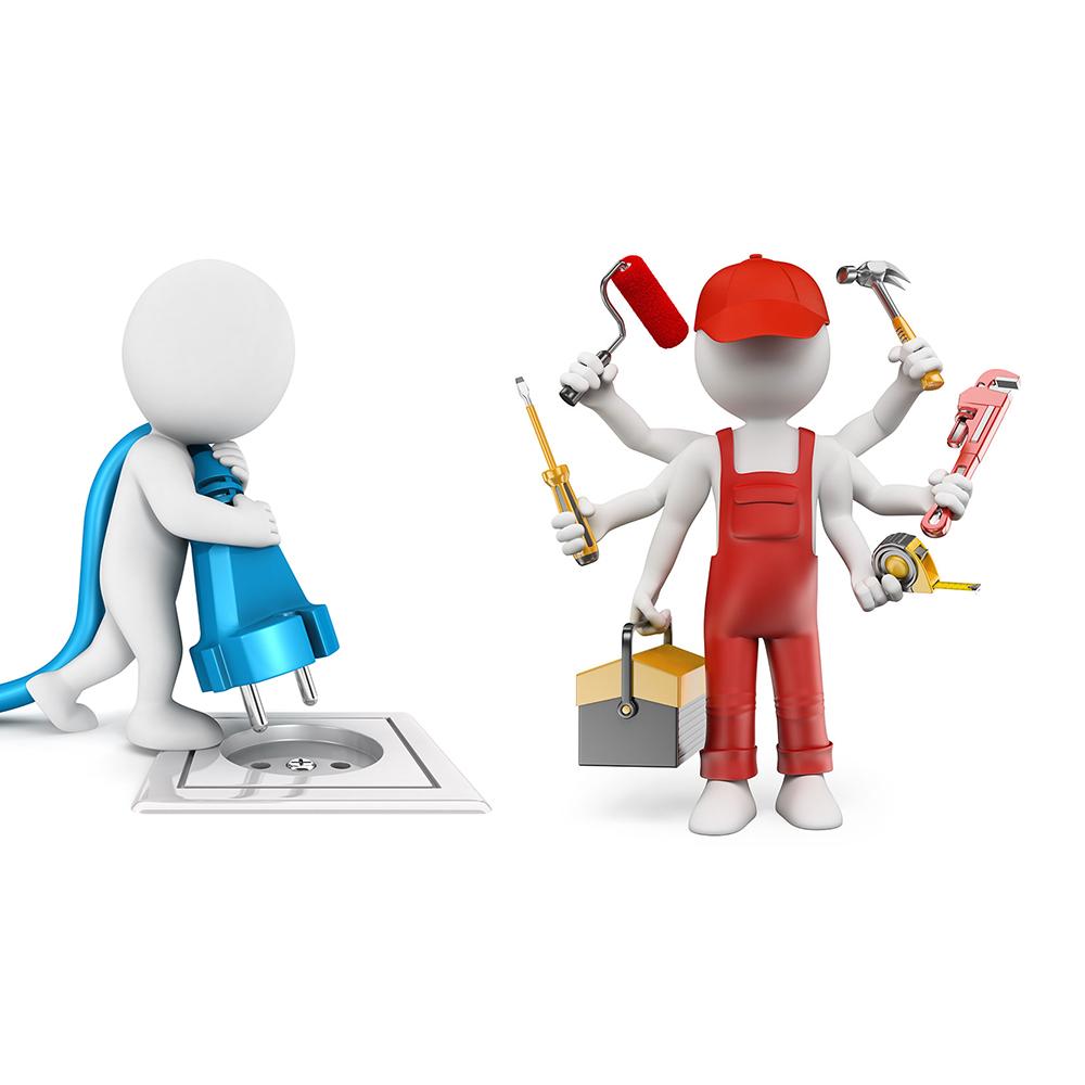 handyman-electrician.jpg