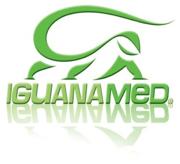 IguanaMed.png
