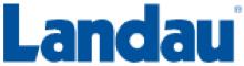 Landau.png