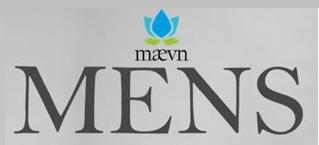 Maevn-Mens.png