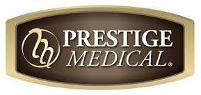 Prestige-Medical.png