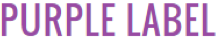 Purple-Label.png