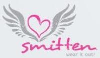 Smitten.png