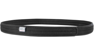 "1 1/2"" NYLON INNER DUTY BELT-SU - SECURITY"