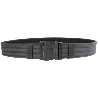 "2 1/4"" NYLON DELUX DUTY BELT-SU - SECURITY"