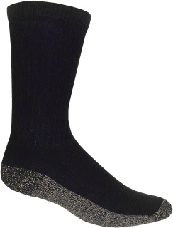 DC-2 Sock (3-pack)