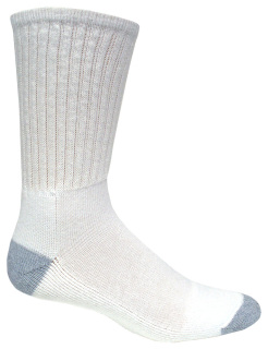 3820 DC-1 Sock 6-pack-Magnum USA