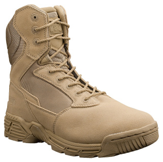 5038 Mens Stealth Force 8.0-