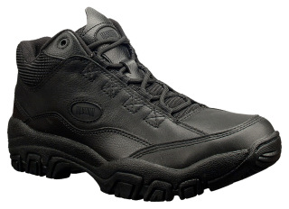 Men's Sport Mid Plus-Magnum USA