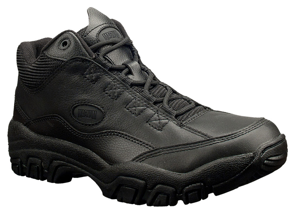 Mens Sport Mid Plus-Magnum USA